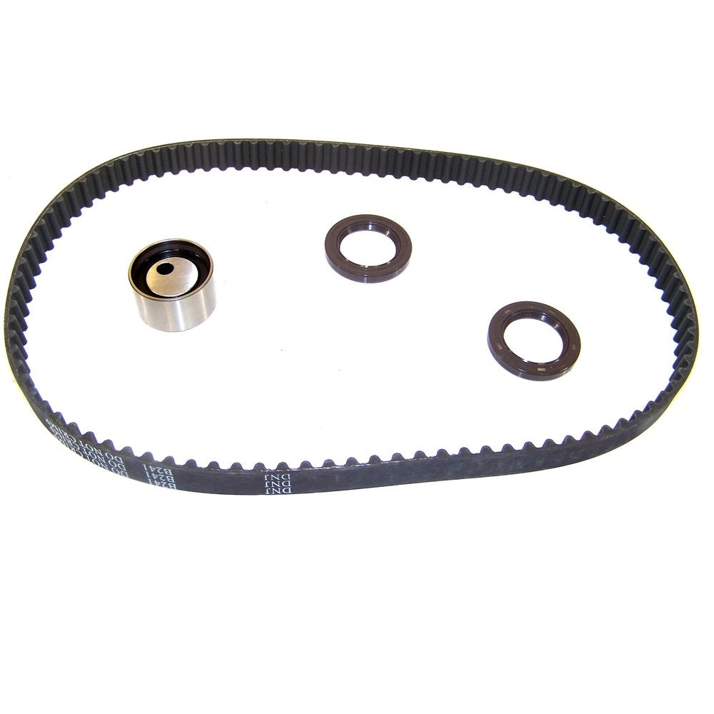 TIMING BELT KIT 1.0L SOHC