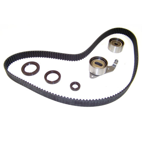 TIMING BELT KIT (TBK907)