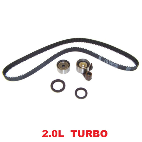 TIMING BELT KIT 2.0L (TBK924)