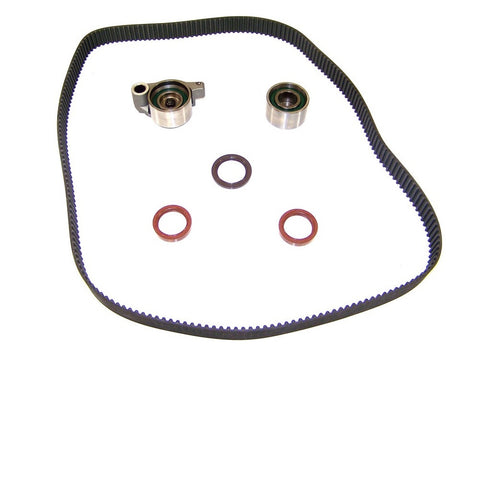 TIMING BELT KIT (TBK960A)