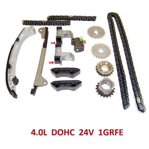 Timing Chain Kit 4.0L DOHC 24V (TK969)