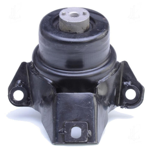 FRONT LEFT ENGINE MOUNT 4.3L 5.3L 6.0L 6.2L (3275)