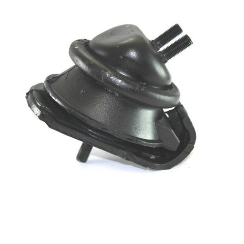 FRONT LEFT & RIGHT ENGINE MOUNT 3.3L 3.5L (8960)