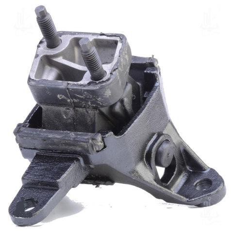 FRONT RIGHT ENGINE MOUNT 2.0L 2.5L