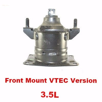 Engine Mount - Front Mount 3.5L VTEC Version (A65023HY)