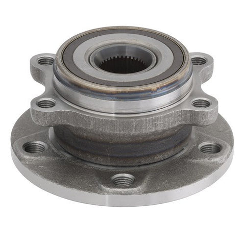 Hub Bearing - Rear Hub Bearing AWD (513253)