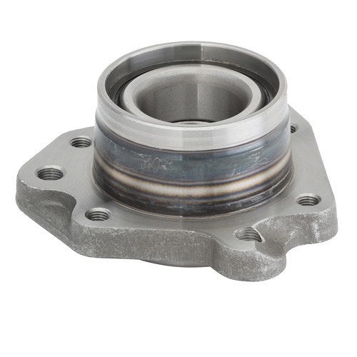 Hub Bearing - Rear Hub Bearing Right (512240)