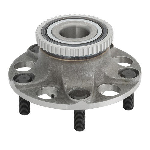 Hub Bearing - Rear Hub Bearing With-ABS 2.4L 3.0L 3.2L 3.5L (512188)