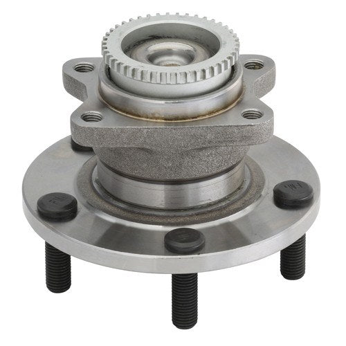 Hub Bearing - Rear Hub Bearing With-ABS FWD  2.4L  3.0L  3.8L (512274)