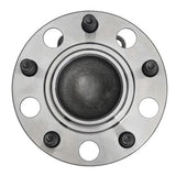 Hub Bearing - Rear Hub Bearing With-ABS FWD (512332)