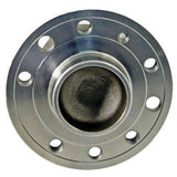 Hub Bearing - Rear Hub Bearing With-ABS Sedan  2.0L 2.8L (512307)