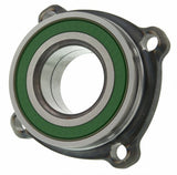 Hub Bearing - Rear Wheel Bearing Module 5.0L (512355)