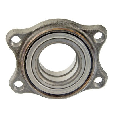 Hub Bearing - Rear Wheel Bearing Module AWD (512305)