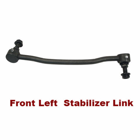 Front Left Stabilizer Bar Link (K90352)