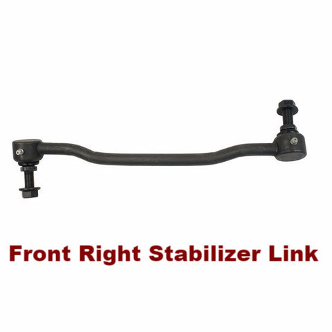 Front Right Stabilizer Bar Link