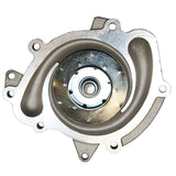 Water Pump - Water Pump 3.0L Diesel Engine (120-4400)