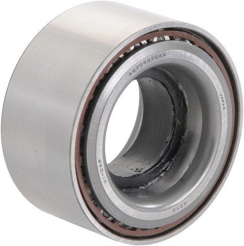 Wheel Bearing - Front Inner Wheel Bearing & Race Set (517008)