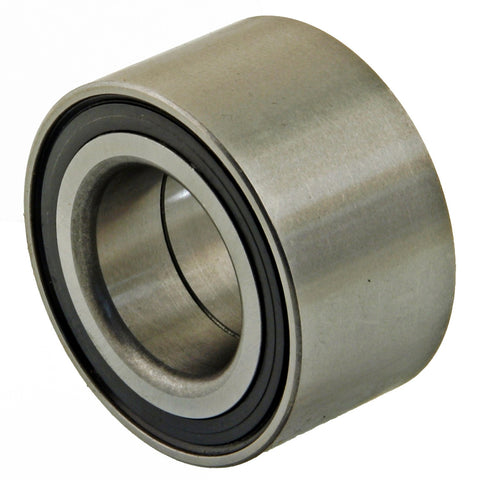 "Wheel Bearing - Front Wheel Bearing; 2nd Design; 2.913"" OD; 1.574"" Width  (510003)"