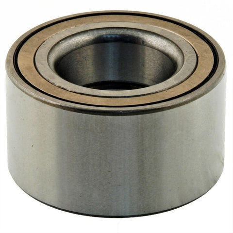 Wheel Bearing - Rear Wheel Bearing (510070)