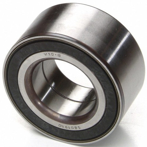Wheel Bearing - Rear Wheel Bearing (510080)