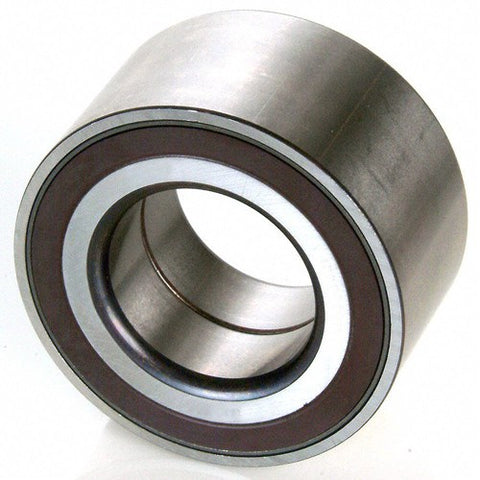 Wheel Bearing - Rear Wheel Bearing (510082)