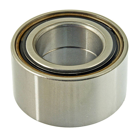 Wheel Bearing - Rear Wheel Bearing (510083)