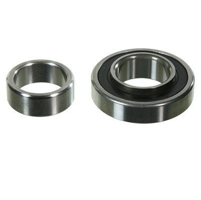 Wheel Bearing - Rear Wheel Bearing (511024)