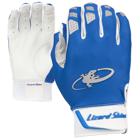 Komodo V2 Batting Gloves