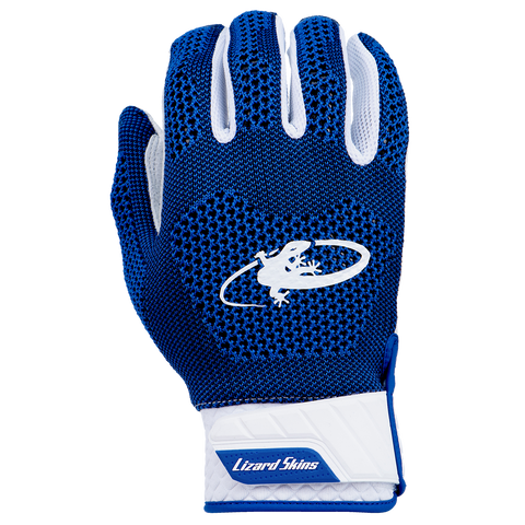 Komodo Pro Knit Batting Gloves