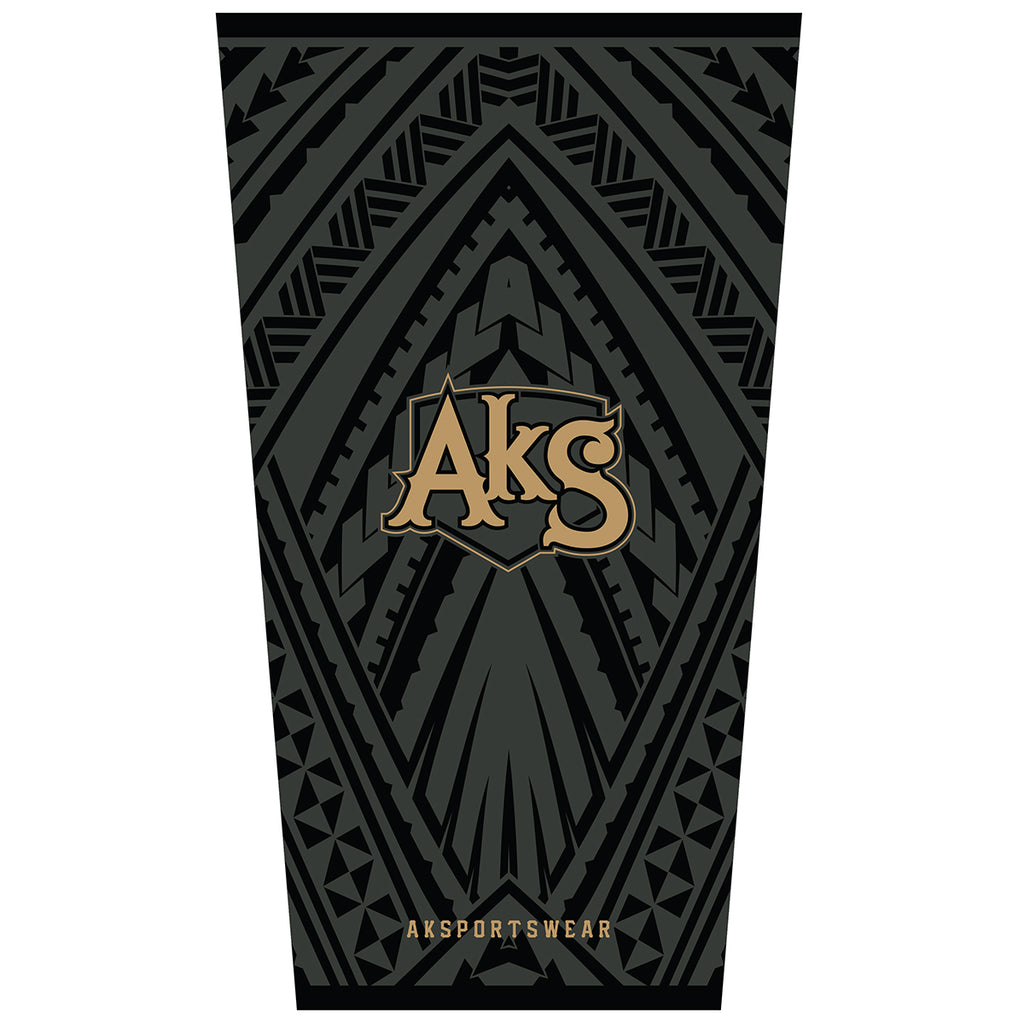 AkS Arm Sleeve - Tribal