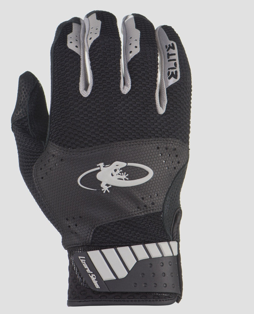 Komodo Elite Batting Gloves