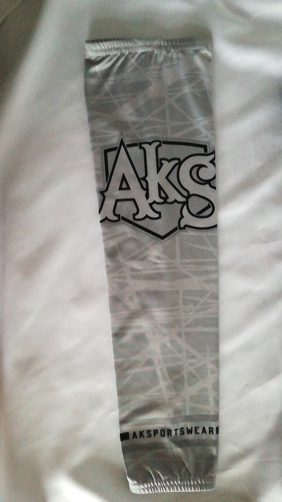 AkS Arm Sleeve