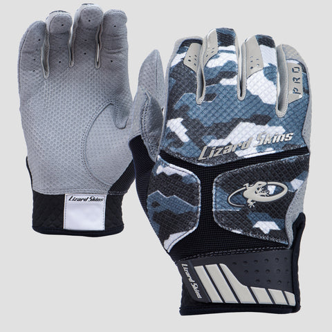 Komodo Pro Batting Gloves
