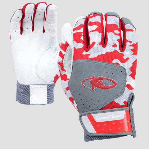 Komodo Batting Gloves