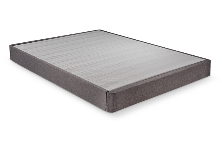 Slatted Wood Bear Foundation | Bear Mattress – Bear Mattress