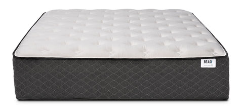Bear Luxury Hybrid Mattress