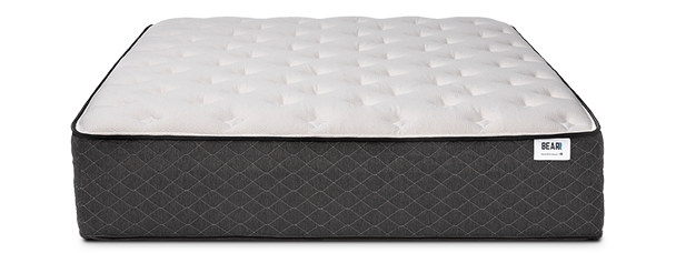 The Best Sleep For Your Active Lifestyle Bear Mattress