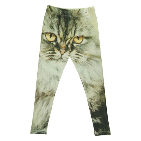CAT LEGGINGS