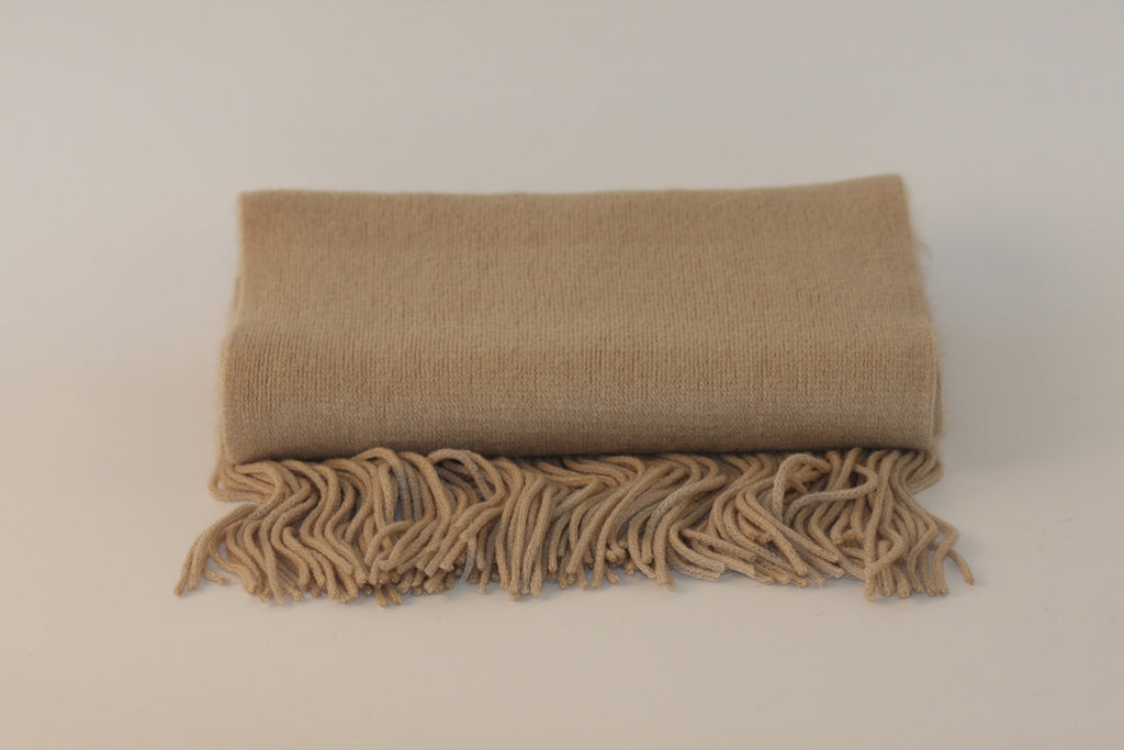 Super Soft Chase Scarf