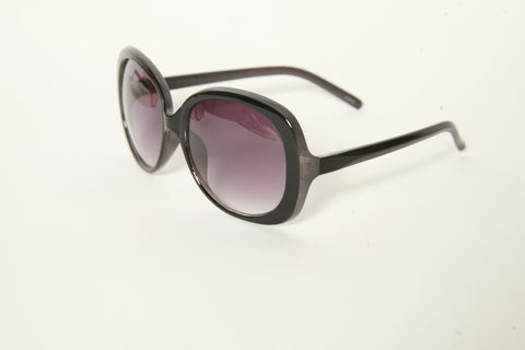 Heather Sunglasses