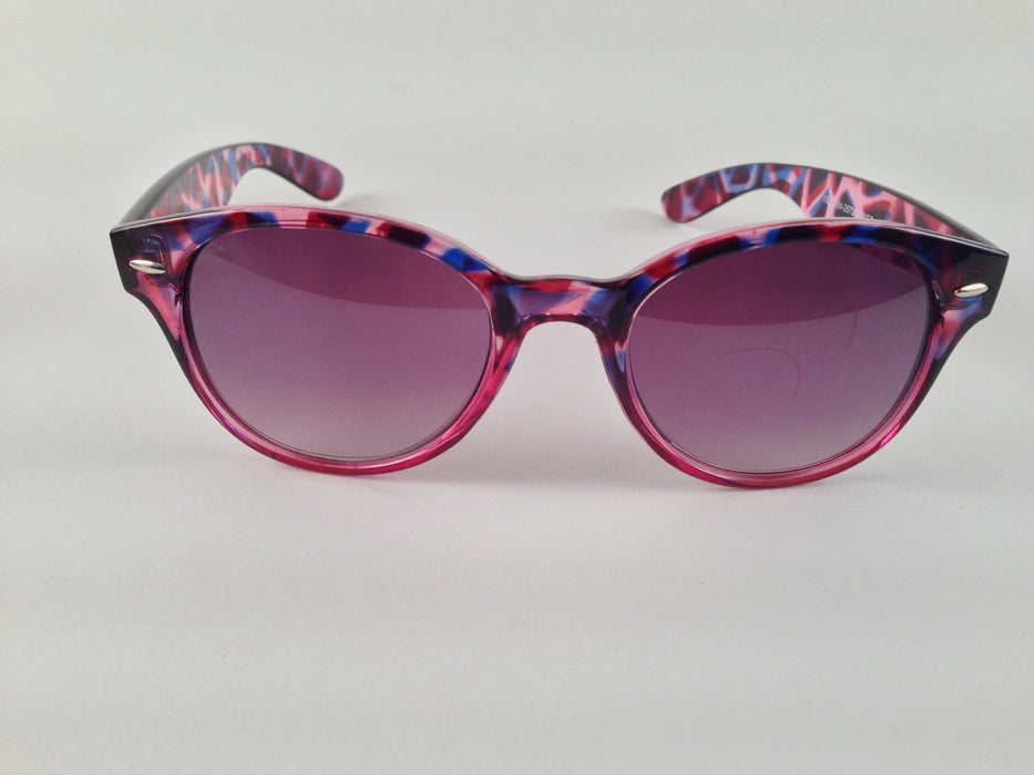 Pippa Sunglasses