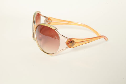 Tamara Sunglasses