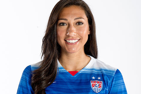 Hammitt Handbag Fan Christen Press