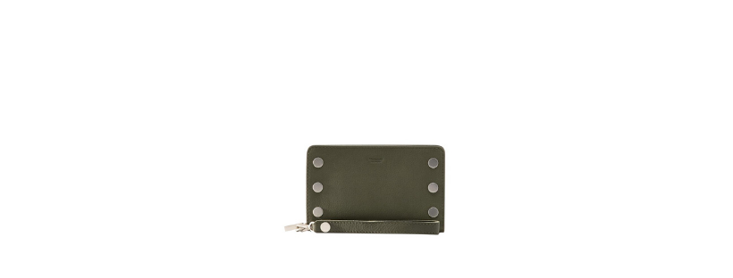 395 North Wallet