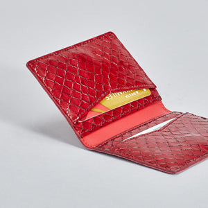 126-West-Red-Run-Wallet-Detail-View