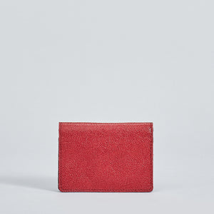 126-West-Red-Run-Wallet-Back-View