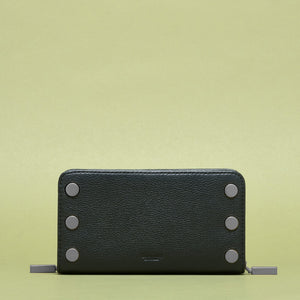 360-North-Wallet-Front