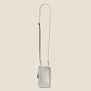 424-White-Crossbody-View