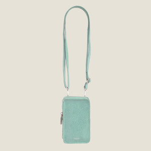 424-Fiddle-Leaf-Green-Crossbody-View