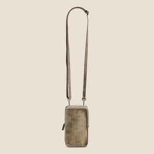 424-Pewter-Crossbody-View